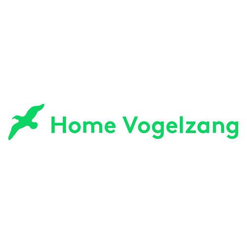 Home Vogelzang