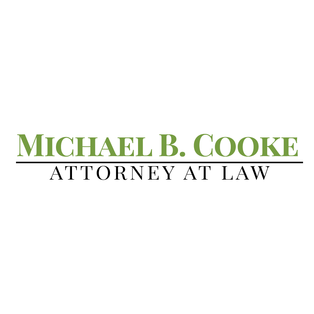 Michael B. Cooke, Attorney at Law