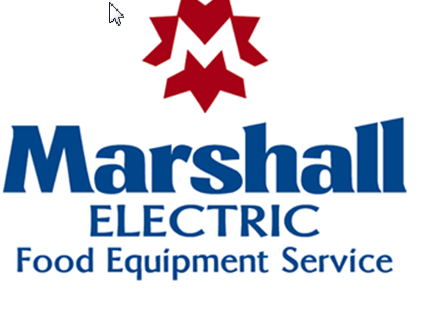 Marshall Electric Food Equipment Service image 6