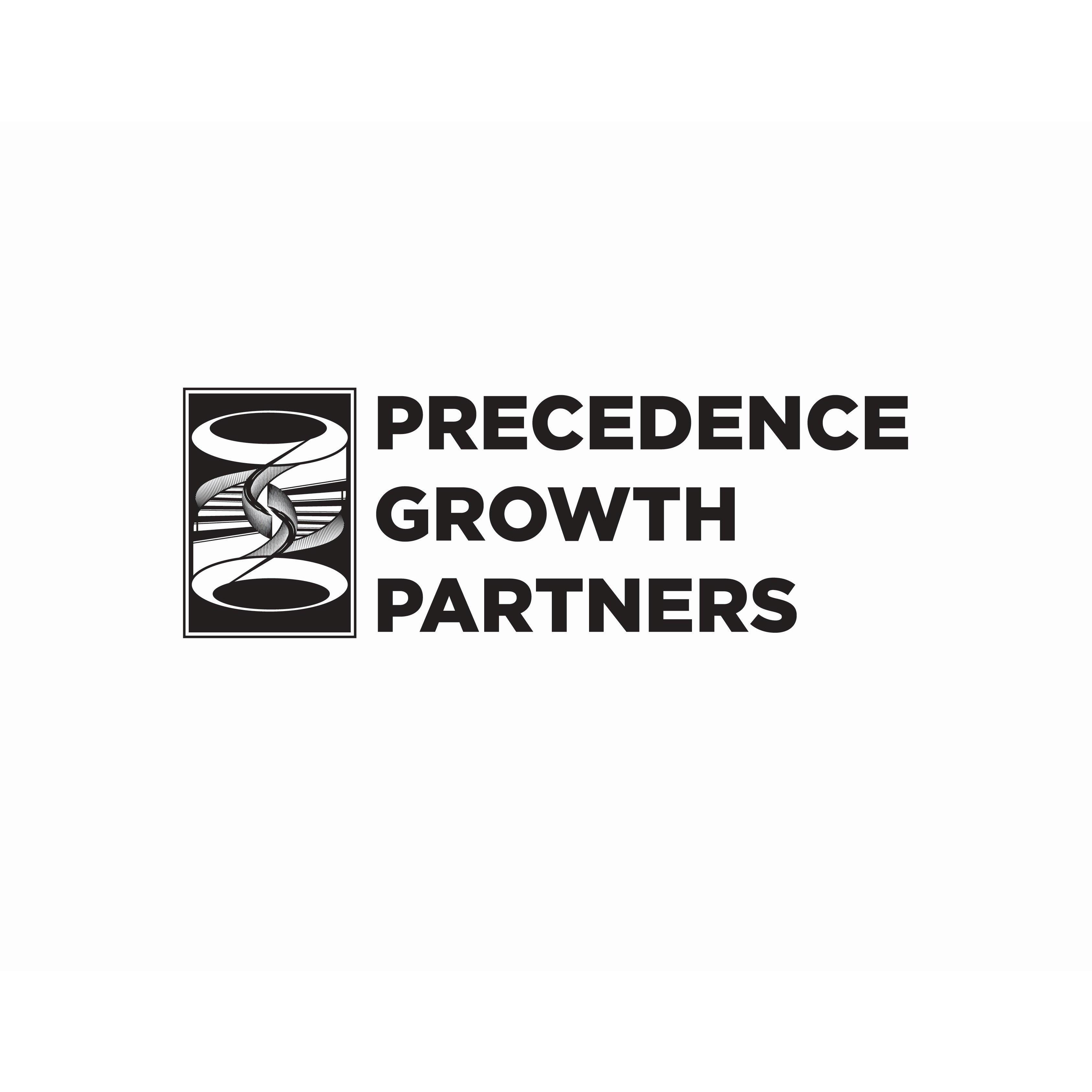 Precedence Growth Partners