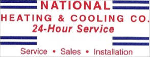 National Heating & Cooling Company