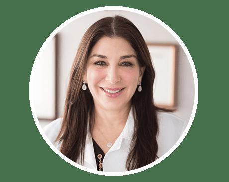 Eastside Medical Associates: Amy Lichtenfeld, MD - New York, NY 10128 - (212)334-3987 | ShowMeLocal.com