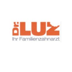 Bild zu Dr. med. dent. Frank Luz Zahnarzt in Urbach an der Rems