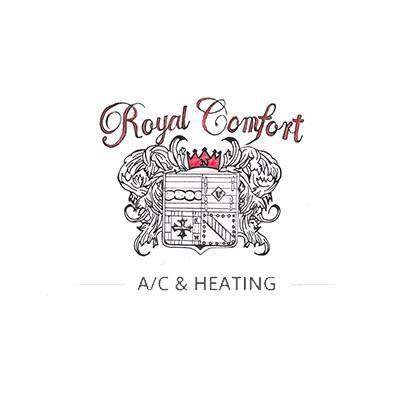 Royal Comfort A/C & Heating