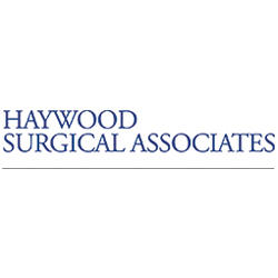 Haywood Surgical Associates