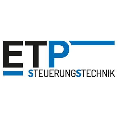 Bild zu ETP Steuerungstechnik GmbH in Gingen an der Fils