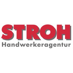 STROH Handwerker - Agentur