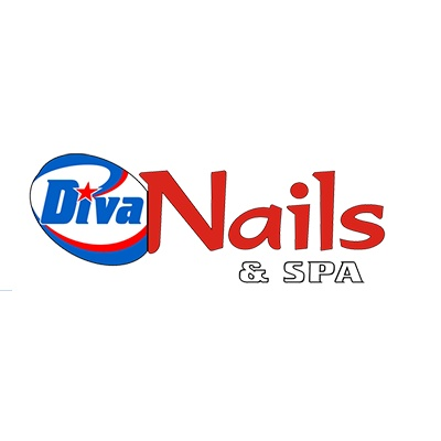 Diva Nails Spa Waterloo Ia