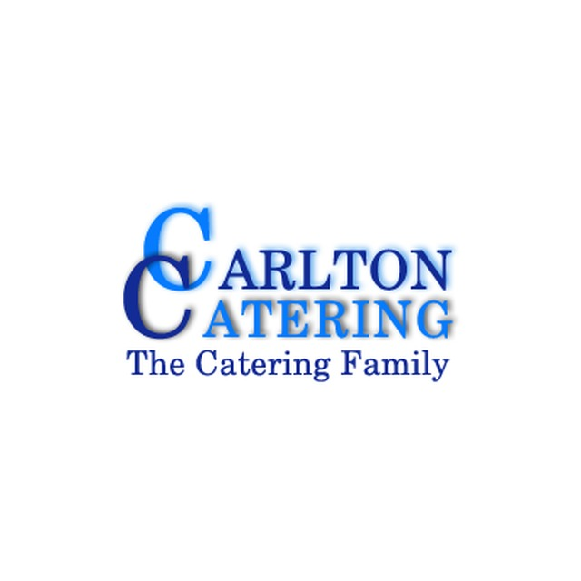 Carlton Catering - Worksop, Nottinghamshire S81 9BD - 01909 540811 | ShowMeLocal.com