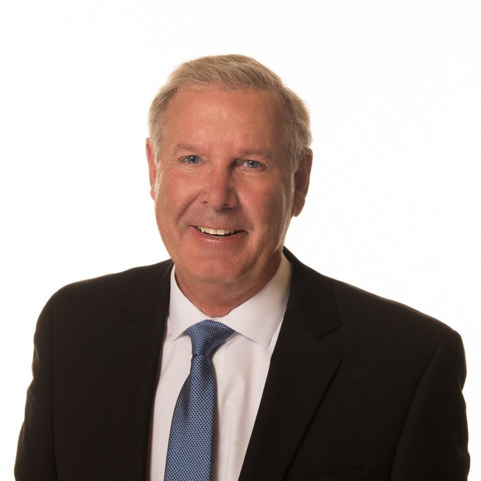 Bruce Usher - Usher & Associates LLC