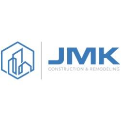 JMK Contractor - Remodeling & Handyman Services