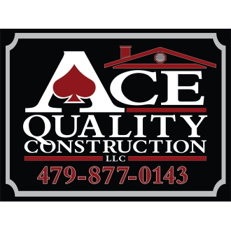 Ace Quality Construction, Llc