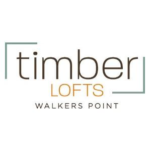 Timber Lofts