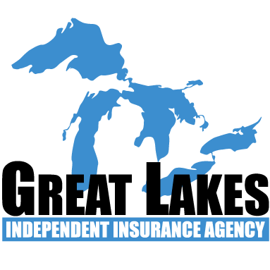 Great Lakes Independent Insurance Agency, Inc.
