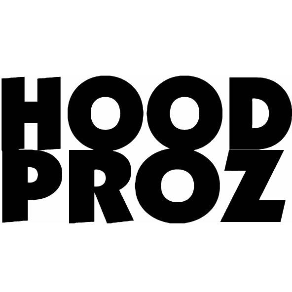 Hood Proz
