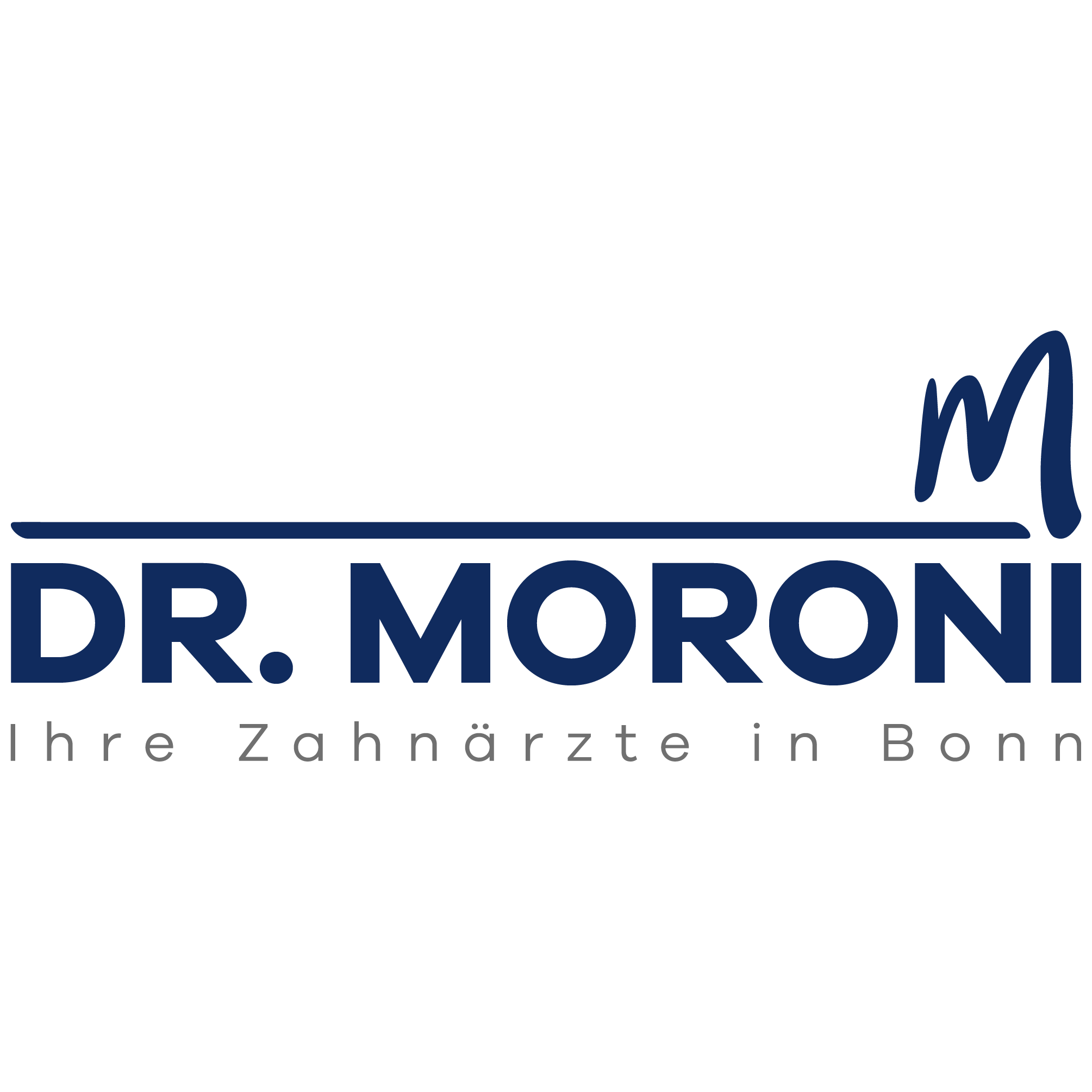 Bild zu Dr. Moroni - Ihre Zahnärzte in Bonn in Bonn