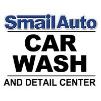 Smail Auto Wash & Detail Center