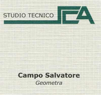 Studio Tecnico Campo