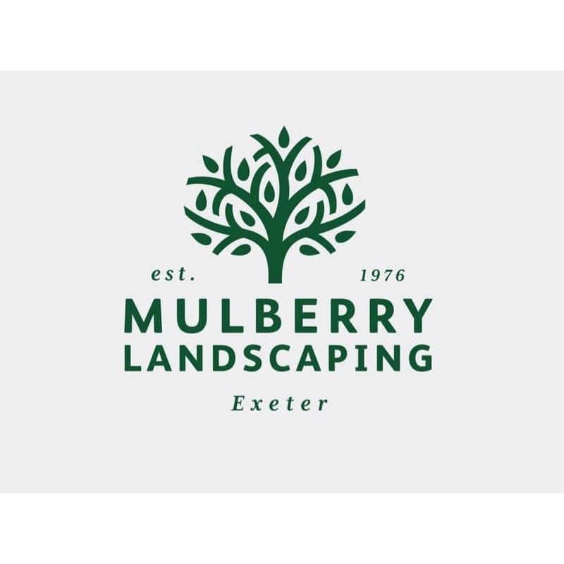 John Mulberry Landscaping - Exeter, Devon EX4 6PU - 01392 251319   ShowMeLocal.com