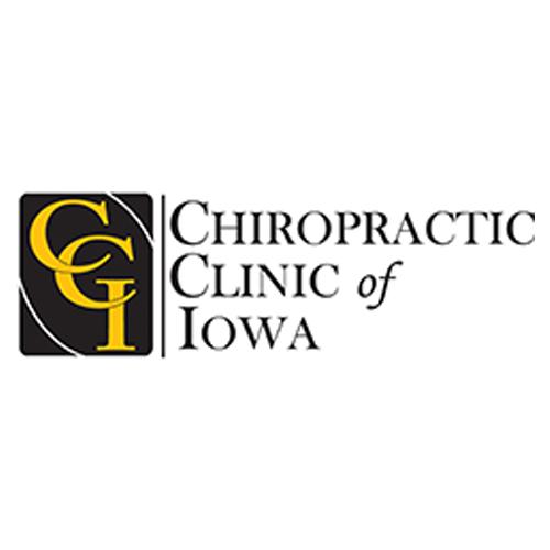 Chiropractic Clinic of Iowa