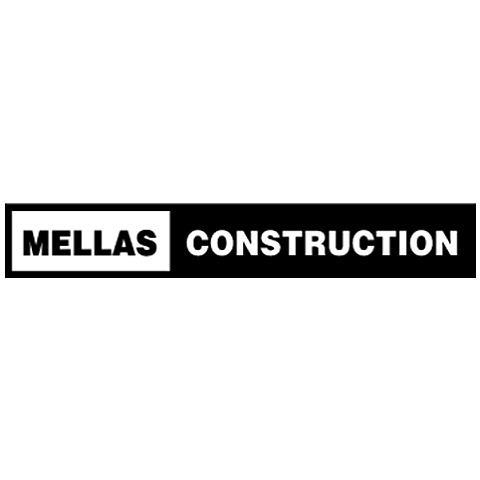 Mellas Construction