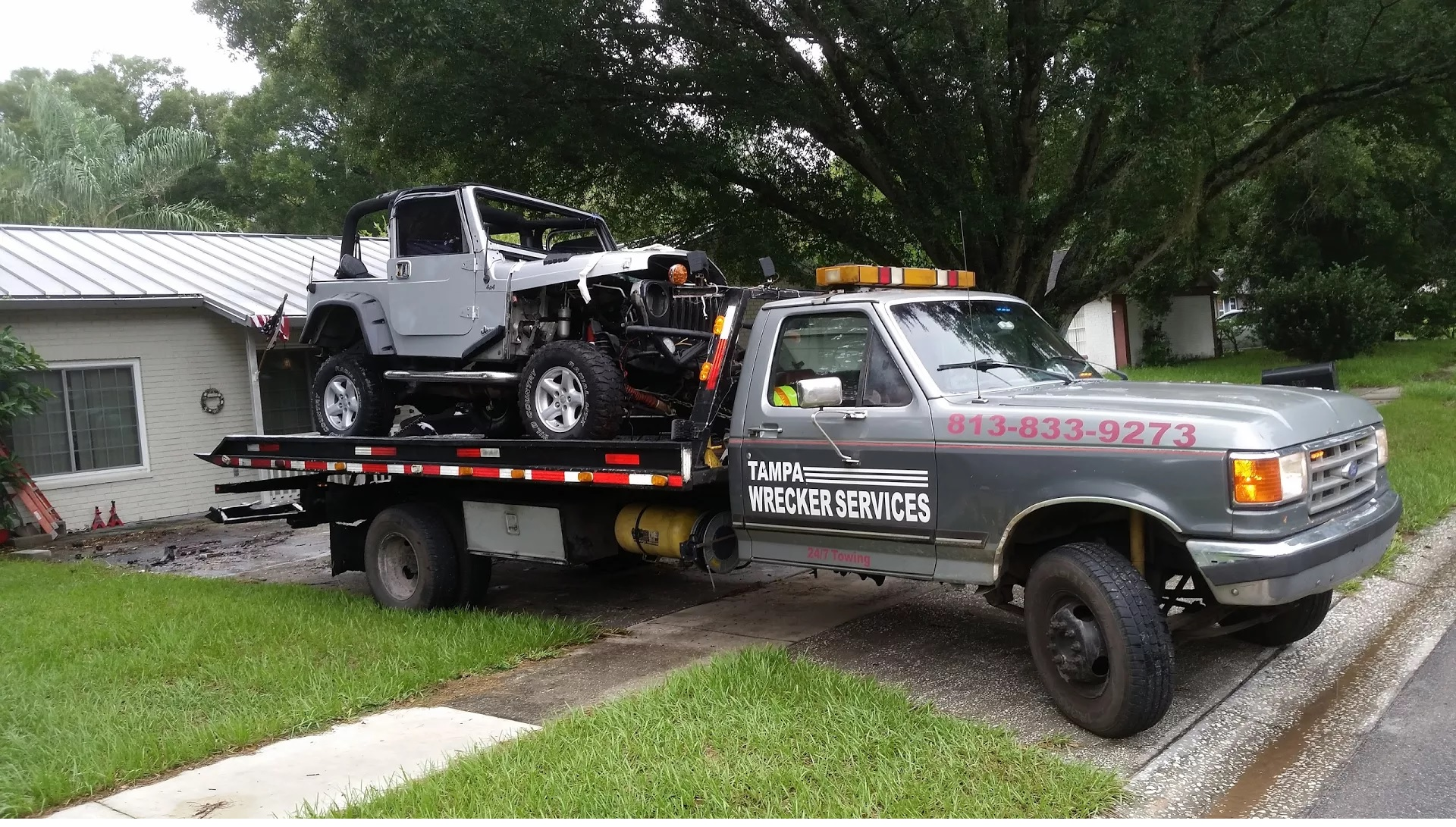 Auto Salvage In Tampa Shop Victorias Secret