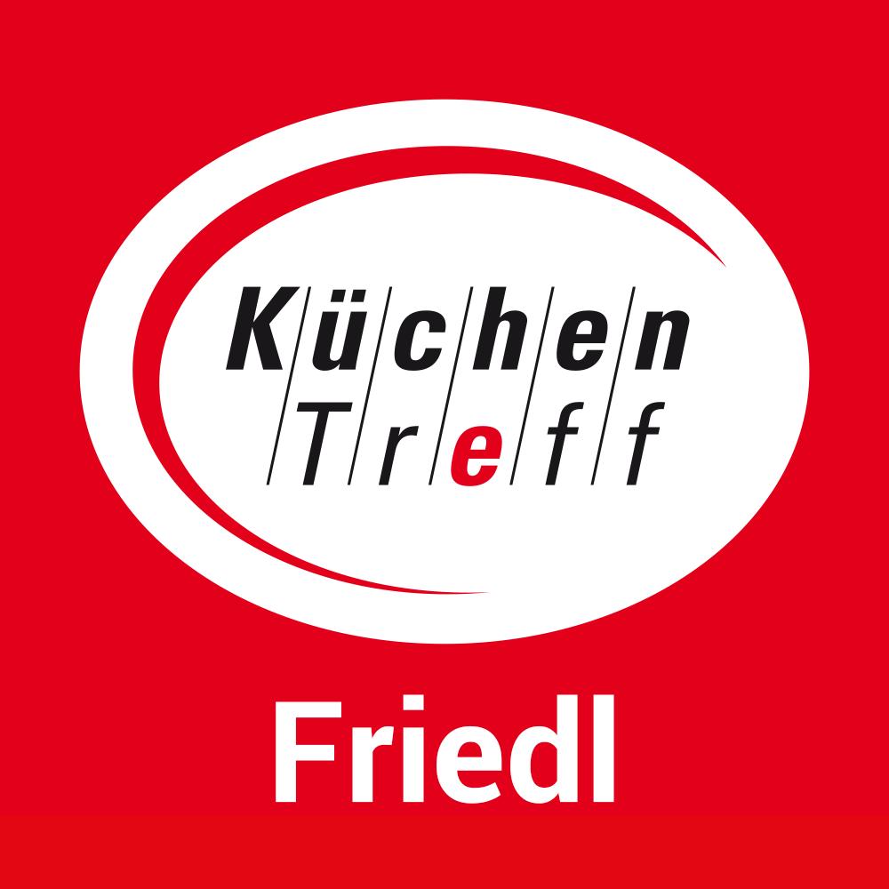 Bild zu KüchenTreff Friedl in Geretsried