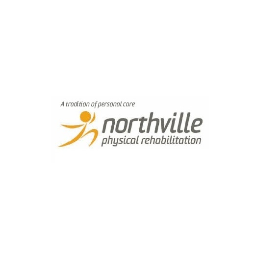 Northville Physical Rehabilitation