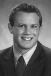 Edward Jones - Financial Advisor: Jordan T Spohn image 0