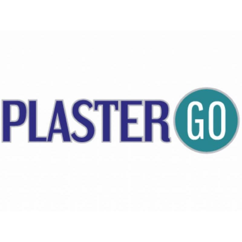 image of Plaster Go