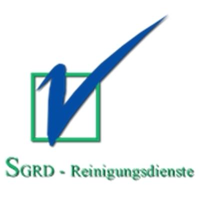 Bild zu SGRD-Gebäudereinigung in Duisburg