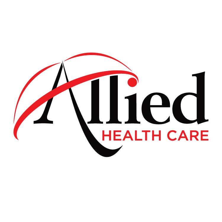 Allied Health Care - Idaho Falls, ID 83404 - (208)522-8300   ShowMeLocal.com