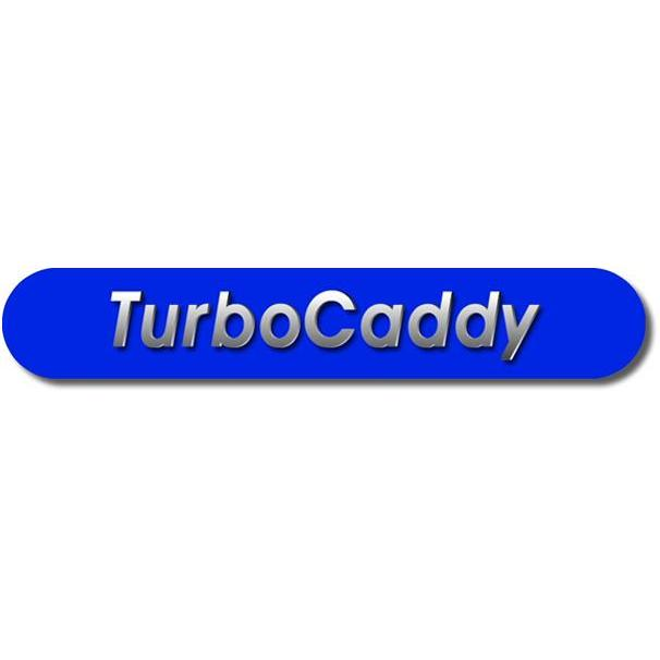 Turbo Caddy - Coventry, Warwickshire CV7 9EP - 02476 365482 | ShowMeLocal.com
