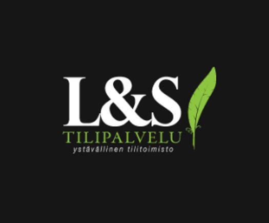 L&S Tilipalvelu Oy