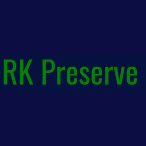 RK Preserve Carpet Cleaning And Restoration