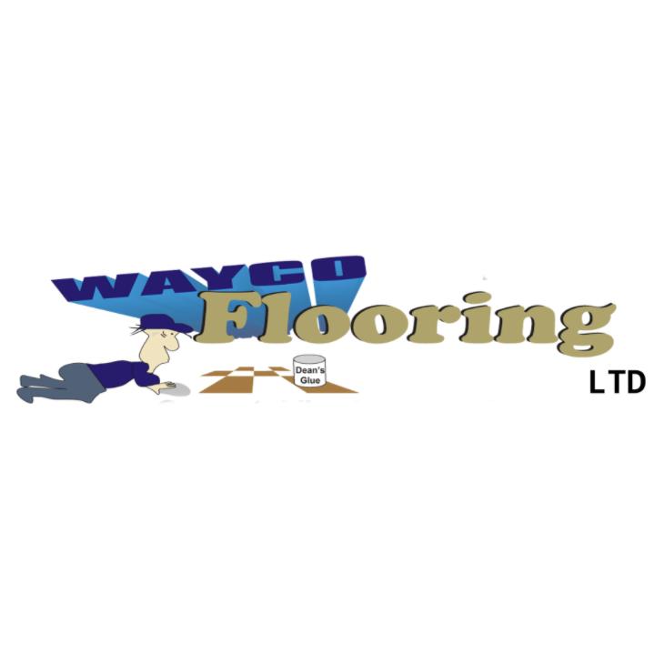 Wayco Flooring Ltd.