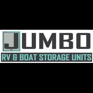 Jumbo Storage - Palmetto, FL 34221 - (941)746-1031   ShowMeLocal.com
