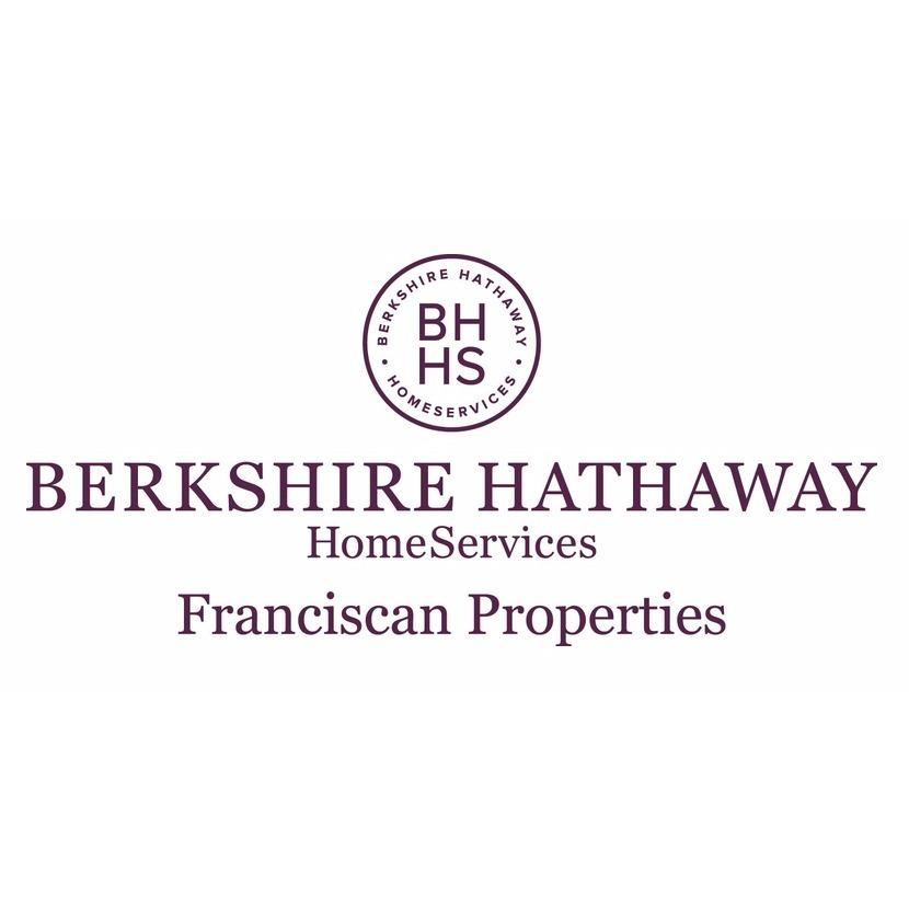Heather Stoltz | Berkshire Hathaway HomeServices Franciscan Properties