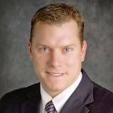 Matt Rose - RBC Wealth Management Financial Advisor - Omaha, NE 68144 - (402)392-6144 | ShowMeLocal.com