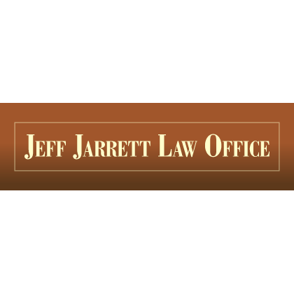 Criminal Justice Attorney in MO Kansas City 64111 Jeff Jarrett Law Office 4310 Madison Ave.  (913)342-3279