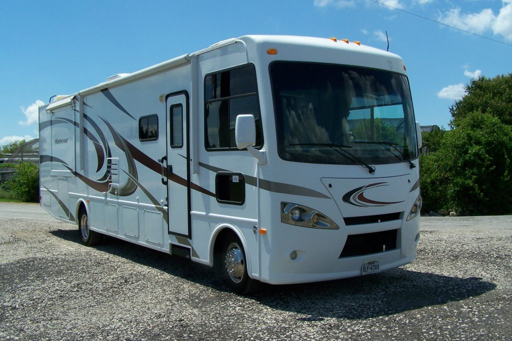 Diesel Gas Near Me >> Quest RV Rental Coupons near me in Rockwall | 8coupons