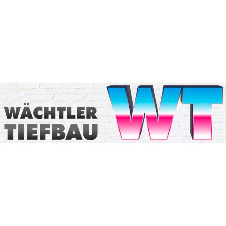 Bild zu Heiko Wächtler Tiefbau in Chemnitz