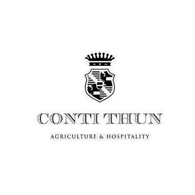 Conti Thun