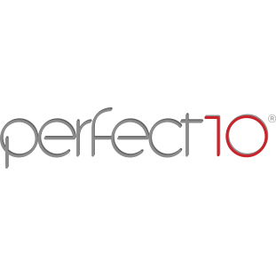 Perfect 10 Nail & Body Studio