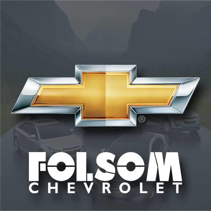 Folsom Chevrolet