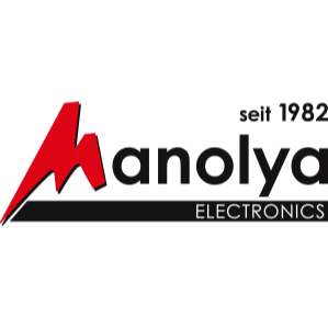 Bild zu Manolya Electronics GmbH & Co. KG in Berlin