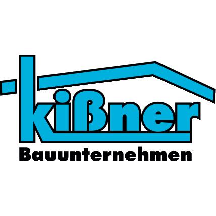 Bild zu Kißner Bauunternehmen in Hösbach