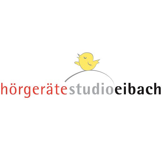 Bild zu Hörgerätestudio Eibach in Nürnberg