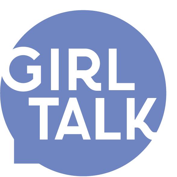 Girl Talk - Atlanta, GA 30339 - (404)442-5605 | ShowMeLocal.com
