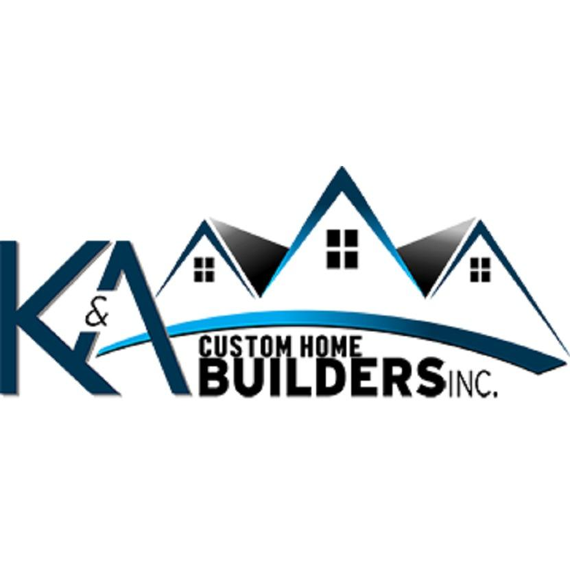 K & A Custom Home Builders, LLC